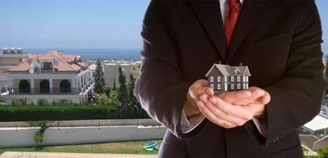 hidden mortgage bill