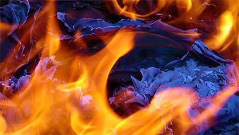 burning-paper-m