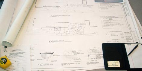 Cyprus building permits May 2016