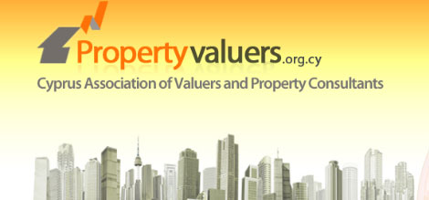 Cyprus Association of Valuers and Property Consultants
