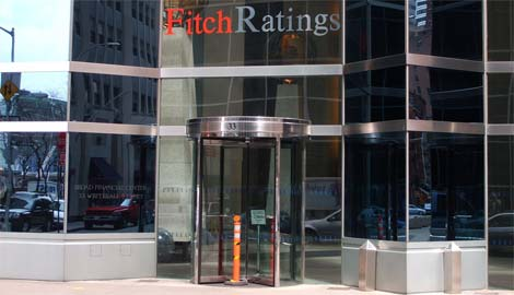 Fitch ratings upgrades Cyprus
