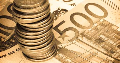 Eighty per cent IPT revenue collected