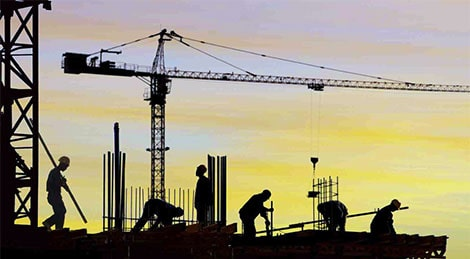 Property sector challenges remain