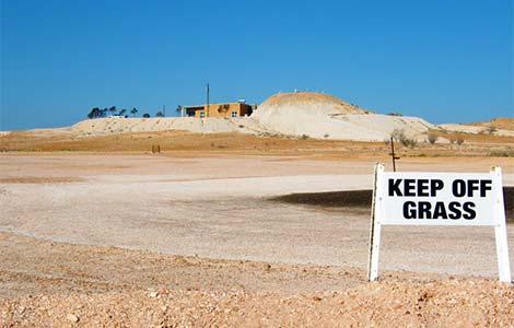 Cyprus golf courses