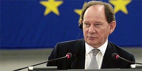 Edward_McMillan-Scott_MEP