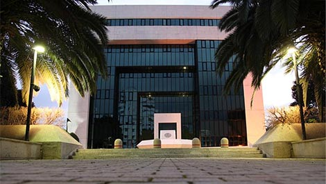 Bank-of-Cyprus-HQ