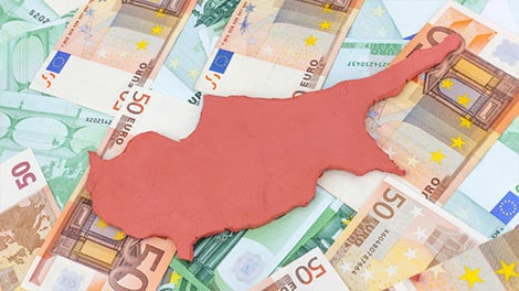 cyprus major projects investment