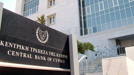 Cyprus property prices rising says Central Bank