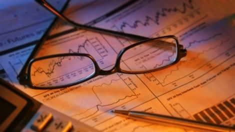 Cyprus building permits statistics
