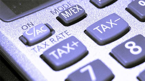 Cyprus property tax