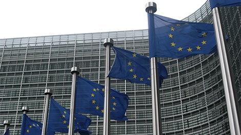 EU_inheritance