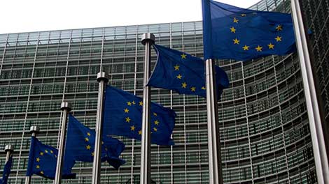 European Commission closes infringement proceesdings against Cyprus
