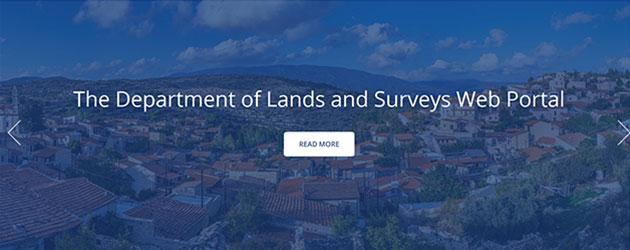 Cyprus property revaluations underway