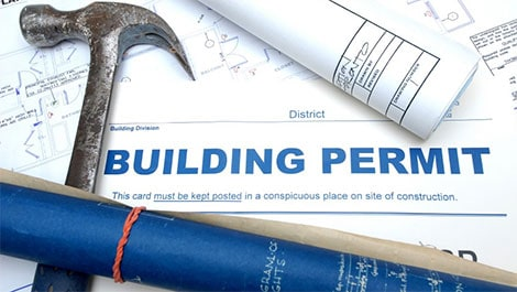 Cyprus planning & building permit process overhaul