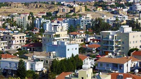 NPLs pushing down Cyprus property prices