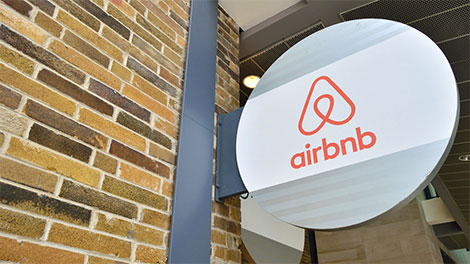 Discussions completed on Airbnb bill