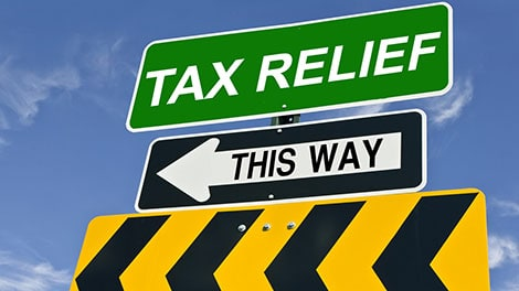 Cyprus: No tax on mortgaged property sales