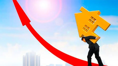 Cyprus: Probe into sharp rent rises