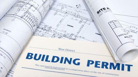 Cyprus building permits - Seeptember 2018
