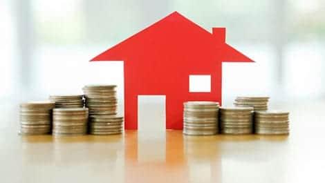 Cyprus affordable housing scheme