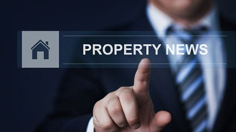 Free property news & articles